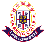 TWGHs Li Ka Shing College